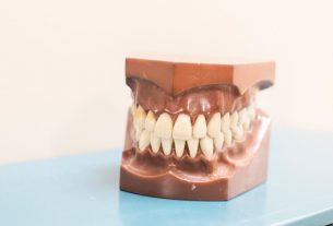Ako chrániť svoje zuby? Ponúkame vám overené tipy