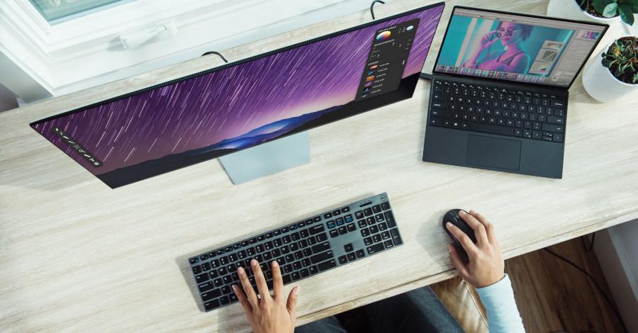 Ktoré veci by vám nemali chýbať v kancelárii, aby sa vám v nej dobre pracovalo?